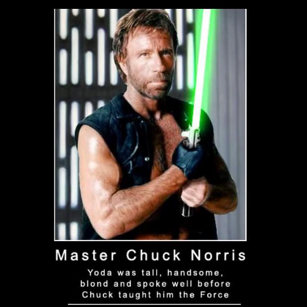 http://media.moddb.com/cache/images/groups/1/2/1088/thumb_620x2000/Master_Chuck_Norris.JPG