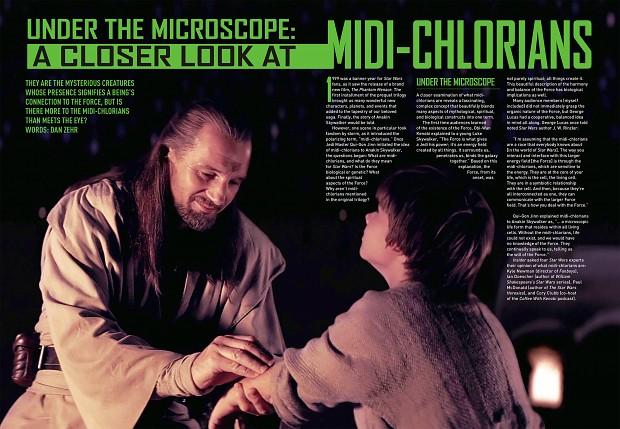 midi-chlorians a image - star wars fan group