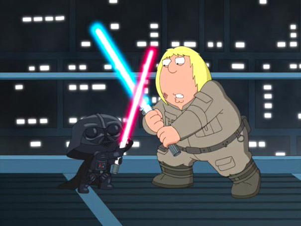 Vader_VS_Luke_-_Family_Guy.jpg