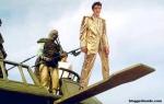 Elvis noooooo!!!