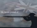 Battle Grounds 2 Developers