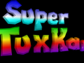 SuperTuxKart Development Team