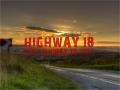 The Highway 18 Dev Team
