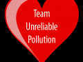 Team Unreliable Pollution