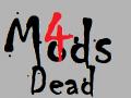 Mods4Dead
