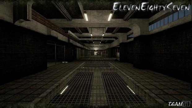 1187 release screenshots