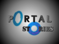 The Portal Stories Team