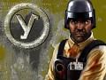Half-Life: Yellow-Shift  Development Team