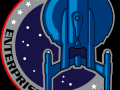 The Final Frontier: Development Group