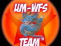 UM-wFs Team