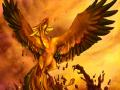 Phoenix Mod Productions