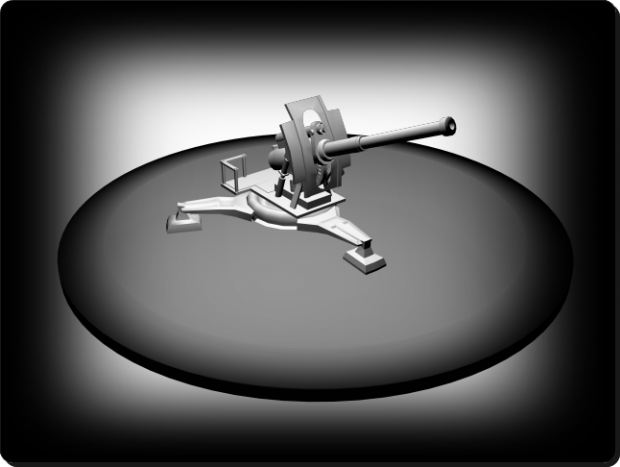 basalisk cannon