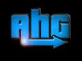 Arrowhead Games