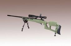 Gol-Sniper Magnum