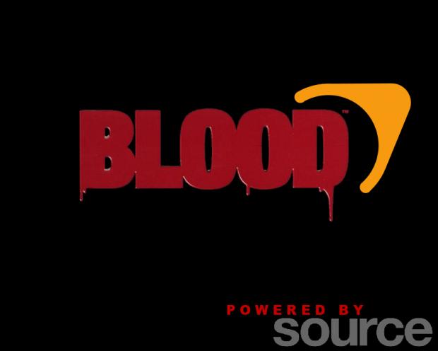 Blood Source