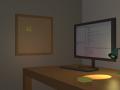 Nilsen Software