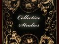 Collective Studios