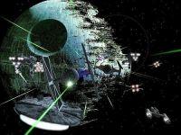 Starwars Pics