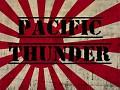 Pacific Thunder Development Group