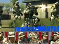 uKft Mod Team