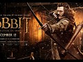 the hobbit 2 desolation of smaug wallpaper c