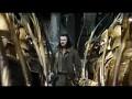 The Hobbit 3 Battle of Five Armies - Video Trailer
