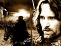 aragorn this day we fight
