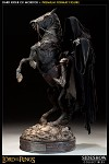 dark rider of mordor