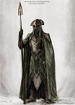 mirkwood elite guard
