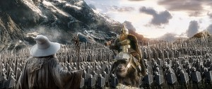 Hobbit 3 movie pic  dwarfs