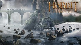 Hobbit Wallpapers