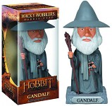 Gandalf Wacky Wobler