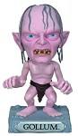 Gollum Wacky Wobler