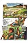 The Hobbit Graphic Novel pic 1