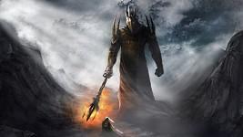 Melkor Silmarillion