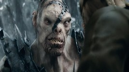 The orcs proud warriors - orc pic 2