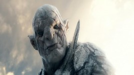 The orcs proud warriors - orc pic 1