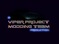 The Viper Project Modding Team