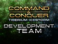 Tiberium Icestorm Development Team