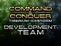 Tiberium Icestorm Development Team