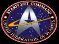 Starfleet Command Fan Group
