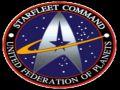 Starfleet Command Fan Group