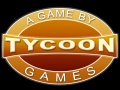 Tycoon Games