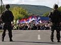 КОСОВО ЈЕ СРБИЈА !!!
