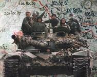 28. јун 1992. - Операција Коридор - 22 годишњица