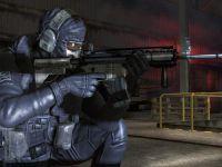 Call of Duty:Modern Warfare 2 Screenshots