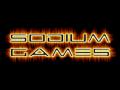 Sodium Games