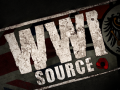 WWI Source Development Team