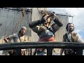 E3 Cinematic Trailer - Assassin's Creed 4