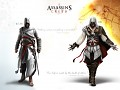 Assassin's Guild